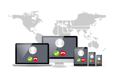 What to consider before moving to a cloud phone system