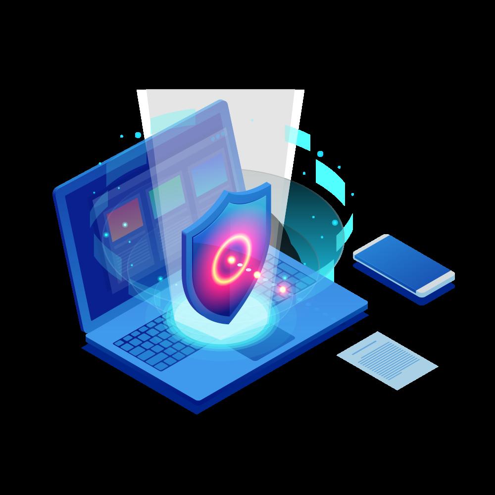 Sophos Cybersecurity