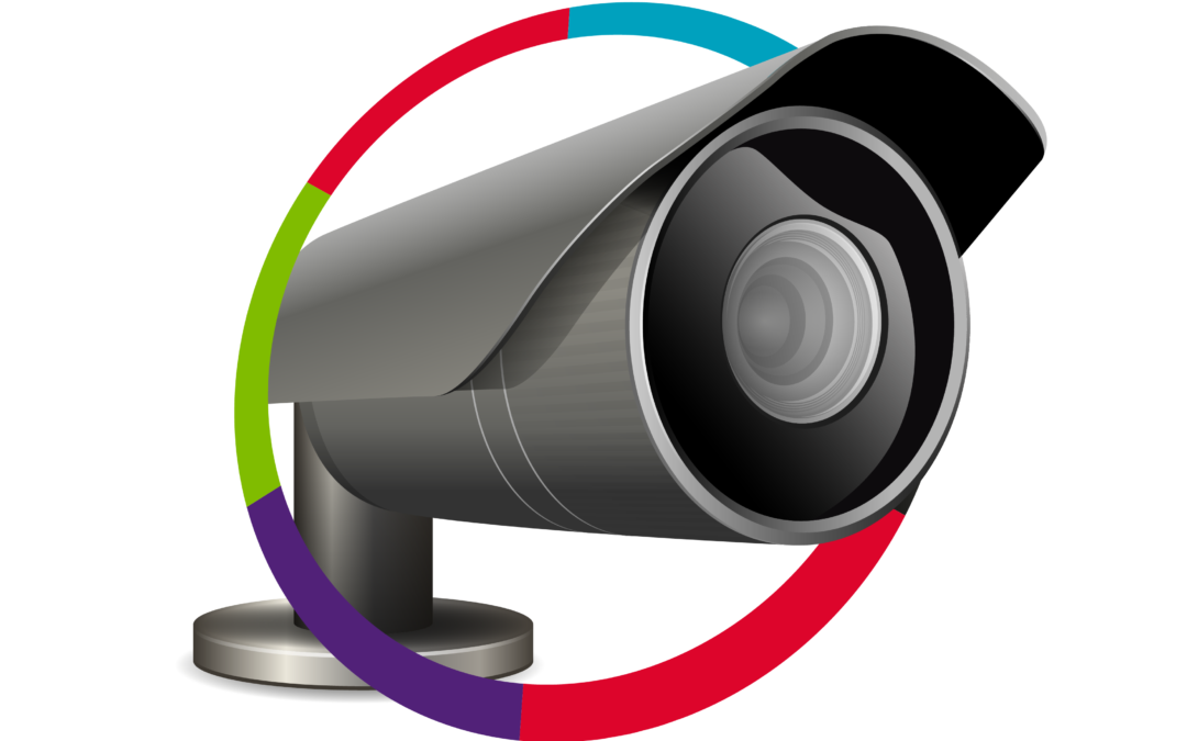 The benefits of a modern, cloud-enabled CCTV system