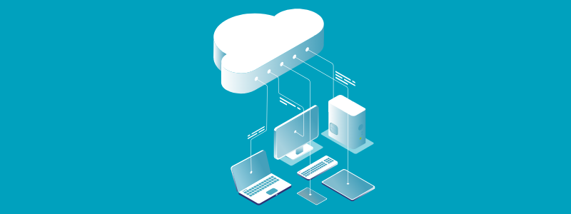 Cloud IT Support