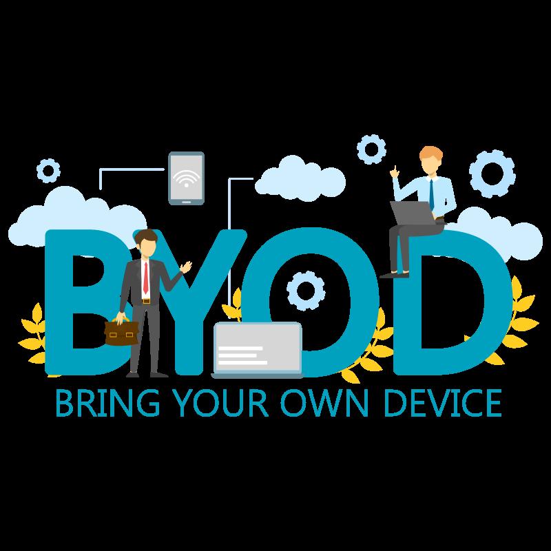 BYOD Culture